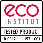 ECO logo small