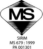 SIRIM logo small