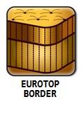i-euro